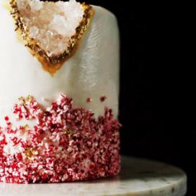 Cakes Icon